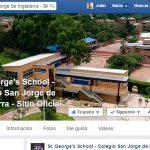 Facebook SGS
