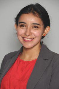 Ana María Acosta