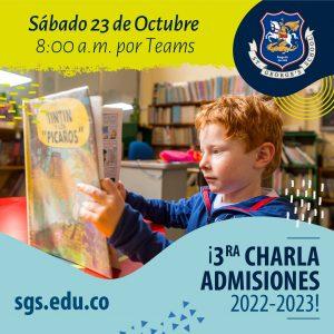 3ra-charla-admisiones-SGS-2022-2023