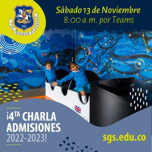 4ta-charla-admisiones-SGS-2022-2023