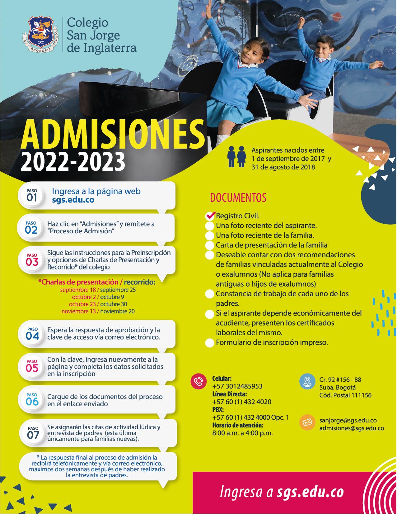 poster_admisiones_SGS_2022-2023